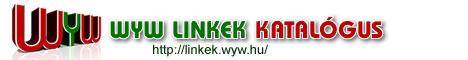 Linkek.wyw.hu - WYW oldalak. - Tematikus linkgyűjtemények.